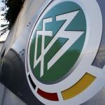 تفتيش مكاتب الاتحاد الألماني لكرة القدم بسبب مزاعم تهرب ضريبي