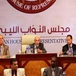 ليبيا.. تعثر مشاورات اختيار رئيس جديد للبرلمان