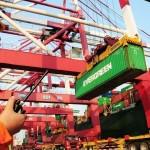 الصين تشكو أمريكا لمنظمة التجارة العالمية بشأن الرسوم الجمركية