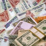 شطب 9 شركات صرافة يهبط بسعر الدولار في السوق السوداء