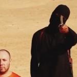 الجهادى جون.. سيـّاف داعش المستهدف فى سوريا