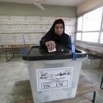 المصريون يواصلون الإدلاء بأصواتهم في انتخابات مجلس النواب لليوم الثاني