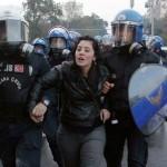 المعارضة التركية: عشرات الآلاف تعرضوا للظلم في عملية التطهير