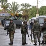 لبنان يعتقل متشددا يشتبه في صلته بهجمات إرهابية