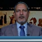 فيديو| خبير عراقي: استعادة سنجار من