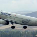 مراسلنا: الخطوط الجوية التركية ترسل طائرة لإجلاء الرعايا من أفغانستان