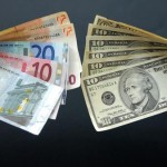 الاتحاد الأوروبي يخطط لتعزيز اليورو للحد من هيمنة الدولار