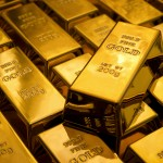 الذهب يتراجع بعد موجة صعود أعقبت خروج بريطانيا