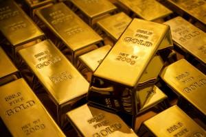 الذهب يرتفع من أدنى مستوى في أسبوعين مع استمرار خسائر الدولار   الغد