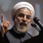 مسؤولون: المتشددون في إيران يشنون حملة ضد المعارضة قبل الانتخابات