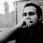 نقابة الصحفيين بالقاهرة تتضامن مع متهمي