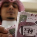 تراجع قيم الدمج والاستحواذ بالشرق الأوسط بنسبة 14% في 2017