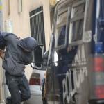 إسبانيا والمغرب تعتقلان أربعة أشخاص للاشتباه بصلتهم بتنظيم داعش
