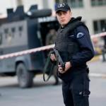السلطات التركية تعيد 6 صحفيين إلى السجن