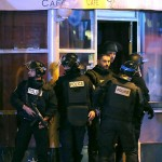 الحكومة الفرنسية تنفي التستر على تقصير أمني في هجوم نيس