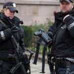 مقتل 4 أشخاص في تحطم طائرة هليكوبتر بالنرويج
