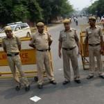 مقتل 26 في حادث حافلة بالهند بينهما طفلين