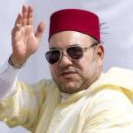 المغرب: قرار خفض بعثة الأمم المتحدة في الصحراء الغربية لا رجعة فيه