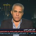 فيديو| صحفي مصري: قرارات الإصلاح الاقتصادي ليست مدروسة بالشكل الكافي