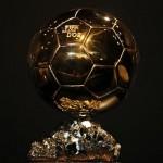الكرة الذهبية لـ«فرانس فوتبول»: المرشحون والمرشحات