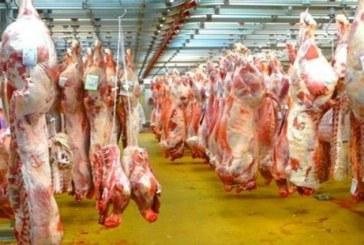 استئناف استيراد اللحوم البرازيلية يثير الجدل في مصر
