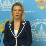 روسيا: مشروع فرنسا في الأمم المتحدة يحمي الإرهاب في حلب