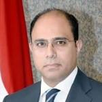 المتحدث باسم الخارجية المصرية يرد على انتقادات باحثين أمريكيين بشأن الإرهاب
