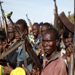 فيديو| جنوب السودان.. أزمة إنسانية متواصلة الفصول
