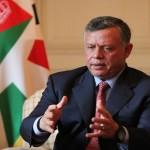 الأردن يلغي مشروع قانون ضريبي أثار احتجاجات فى البلاد