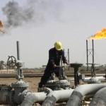 توقعات بتراجع إنتاج النفط في إندونيسيا