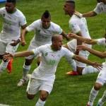 على خلاف السياسة.. «باء» جديدة تخطف إعجاب الجزائريين