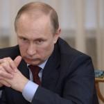 روسيا: رفض أوكرانيا سداد الديون ليس مفاجأة