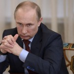 بوتين يشيد بـ