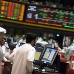 تراجع بورصتي السعودية ودبي واستقرار مصر رغم مخاوف سعر الصرف
