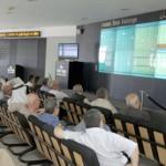 البورصة الأردنية توقف نزيف الخسائر بعد ارتفاع الأسهم