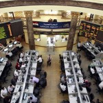 بورصة مصر تتراجع لأدنى مستوى خلال 23 شهرا بعد تفجيرات باريس