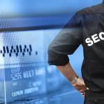 جماعة على صلة بتسريب أدوات تجسس طورتها وكالة أمن أمريكية تهدد ببيع أسرار