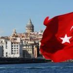 انقسام في تركيا حول تطبيع العلاقات مع إسرائيل