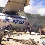 إرسال فريق ماليزي للبحث عن حطام الطائرة المفقودة على ساحل جنوب أفريقيا