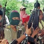 36 قتيلا في هجوم على مجمع للقمار بالفلبين