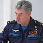 روسيا ترسل أنظمة صواريخ لحماية مقاتلاتها في سوريا
