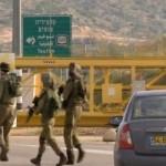 فيديو| قطر وإسرائيل.. علاقات خاصة في خدمة الاحتلال