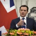 بريطانيا تنوي زيادة عدد موظفي المخابرات للتصدي للإرهاب