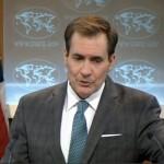 أمريكا ترسل 3 آلاف جندي لإجلاء دبلوماسييها من كابول