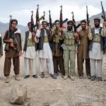 طالبان تبدأ جمع الأسلحة من المدنيين في كابول