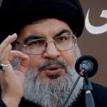 محلل: «حزب الله» وراء زج لبنان في الصراعات الإقليمية