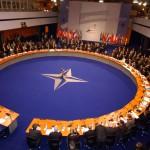 الناتو يحمل روسيا مسؤولية إنقاذ معاهدة خفض الأسلحة النووية المتوسطة