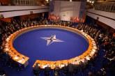 فرنسا وألمانيا تتفقان غدا على دور لحلف الأطلسي ضد «داعش»