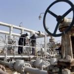 مصادر: ارتفاع صادرات العراق من خام البصرة لـ2.9 مليون برميل يوميا في ديسمبر