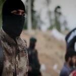 مقتل 10 متشددين بايعوا تنظيم